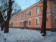 2х-комнатная на ул.Металлургов