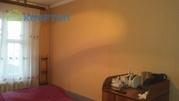 2 750 000 Руб., 3-х комн кв на Губкина 29, Купить квартиру в Белгороде по недорогой цене, ID объекта - 323290307 - Фото 5