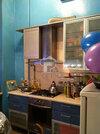 Продажа квартиры, Котельническая наб., Продажа квартир в Москве, ID объекта - 333112760 - Фото 10