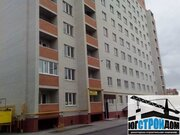 Продажа квартир Русское поле