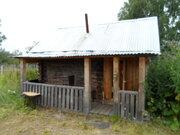 Продается отличный дом, Дачи в Нижнем Новгороде, ID объекта - 502834749 - Фото 6