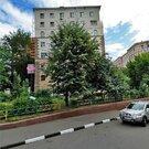 Продажа квартиры, Ул. Народная
