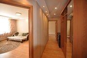 2 000 Руб., 2-комнатная квартира в Центре города, Квартиры посуточно в Барнауле, ID объекта - 301430354 - Фото 6