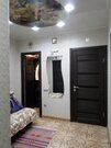 Продается 3-х комнатная квартира в г. Щелково, Купить квартиру в Щелково по недорогой цене, ID объекта - 322661244 - Фото 9