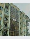 Продажа квартиры, Геленджик, Ул. Островского, Купить квартиру в Геленджике по недорогой цене, ID объекта - 321073091 - Фото 1