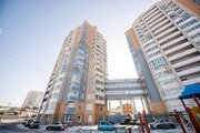 Продажа квартиры, Владивосток, Ул. Крыгина