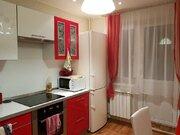 3 - комнатная квартира в г. Дмитров, ул. Космонавтов, д. 54 - Фото 1