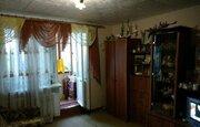 Продажа квартиры, Симферополь, Ул. Трубаченко - Фото 1