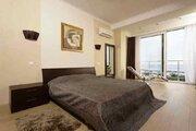 950 000 $, Великолепный пентхаус в новом доме в Ялте, Купить квартиру в Ялте по недорогой цене, ID объекта - 330873074 - Фото 6