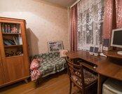 Проезд Гагарина д.4 - Фото 4