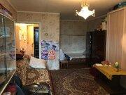 Улица Шмидта 11/Ковров/Продажа/Квартира/1 комнат, Купить квартиру в Коврове по недорогой цене, ID объекта - 330632719 - Фото 2