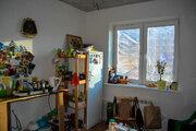 Купить квартиру Раменское - Фото 5