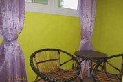 Продается квартира г.Севастополь, ул. Античный, Продажа квартир в Севастополе, ID объекта - 326432362 - Фото 4