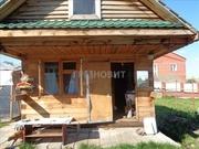Продажа дома, Новосибирск, Ул. Седова