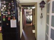 4 480 000 Руб., Продам 3-х комнатную квартиру на Куйбышева,62, Продажа квартир в Омске, ID объекта - 316331994 - Фото 10