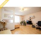 Продажа 1-к квартиры на 4/5 этаже на ул. Сулажгорской, д. 61