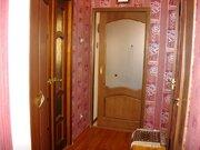 Трехкомнатная квартира улучшенной планировки г.Волжский - Фото 3