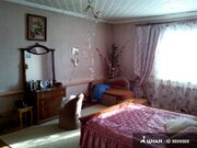 Продаюдом, Нижний Новгород, Ядринская улица