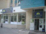 Продажа торговых помещений в Зеленограде