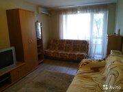 Квартира, ул. Невская, д.18 - Фото 3