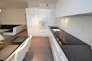 Продажа квартиры, Купить квартиру Рига, Латвия по недорогой цене, ID объекта - 315355896 - Фото 4