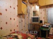 Продажа: Квартира 1-ком. Тар урам 1а
