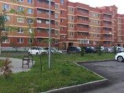 Продажа квартиры, Большие Жеребцы, Щелковский район, Восточная Европа .