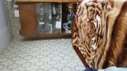 Продам четырёхкомнатную квартиру, ул. Железнякова, 15, Купить квартиру в Хабаровске, ID объекта - 330586733 - Фото 11