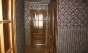 Продается квартира в Ногинске - Фото 2