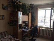 3 600 000 Руб., Продается квартира 65 кв.м, г. Хабаровск, ул. Руднева, Купить квартиру в Хабаровске по недорогой цене, ID объекта - 319205772 - Фото 4