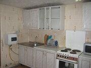 Продам дом в Богашево - Фото 1