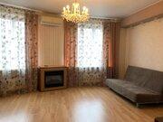 Просторная 3 комнатная квартира на ул. Рощинская 17б - Фото 4