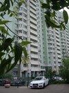 Продажа квартиры, Химки, Березовая аллея - Фото 1