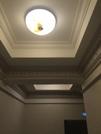 """50 000 000 Руб., ЖК """"Royal House on Yauza""""- Пентхаус 106,5 кв.м, 10этаж, 1 секция, Купить квартиру в Москве по недорогой цене, ID объекта - 319552716 - Фото 39"""