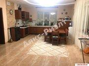 Продажа дома, Кировский, Мостовский район, Октябрьская - Фото 5