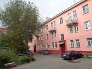 1 990 000 Руб., 2-к квартира пр-т Социалистический, 32, Купить квартиру в Барнауле по недорогой цене, ID объекта - 322190312 - Фото 15
