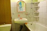 1 комнатная квартира 38 кв.м. г. Королев, ул. Горького, 45 - Фото 4