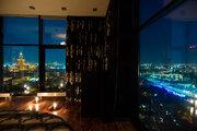 50 000 000 Руб., Продажа 2-х этажного пентхауса 184 кв.м., Купить квартиру в Москве, ID объекта - 334514955 - Фото 37