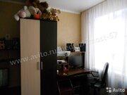 Продажа однокомнатной квартиры на улице Ленина, 65к3 в Железногорске