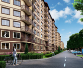 Продажа квартиры, Краснодар, Почтовое отделение