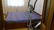 Продажа 3-х комнатной квартиры, Купить квартиру в Биробиджане по недорогой цене, ID объекта - 324490015 - Фото 6