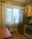 2-х комнатная квартира, ул. Бронницкая, д. 21 - Фото 3