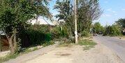 Продажа участка, Мокрый Батай, Кагальницкий район, Гастелло улица - Фото 1