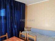 Продажа квартиры, Новосибирск, Горский мкр, Купить квартиру в Новосибирске по недорогой цене, ID объекта - 328947886 - Фото 27