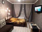 Сдам 1 комнатную квартиру, Аренда квартир в Адыгейске, ID объекта - 319696572 - Фото 6