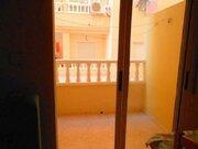 Продажа квартиры, Торревьеха, Аликанте, Купить квартиру Торревьеха, Испания по недорогой цене, ID объекта - 313156750 - Фото 10
