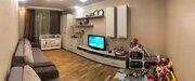 Продается квартира Респ Крым, г Симферополь, ул Камская, д 23
