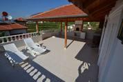 Вилла в Турции в алании турция 6 комнат 4 этажа, Продажа домов и коттеджей Аланья, Турция, ID объекта - 502543218 - Фото 9