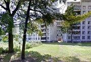 Продажа квартиры, Улица Ливциема, Купить квартиру Рига, Латвия по недорогой цене, ID объекта - 316349777 - Фото 14