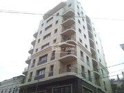 Предлагаем купить 2 комнатную квартиру в новом доме в Центре